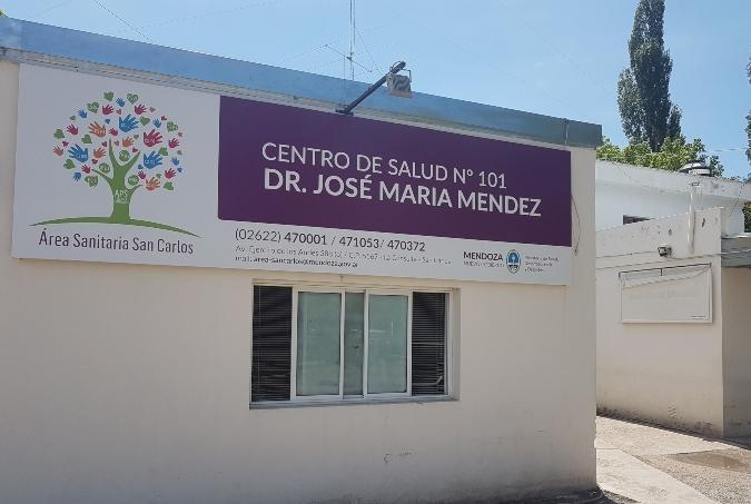 Centro-de-Salud-La-Consulta-San-Carlos-1-1