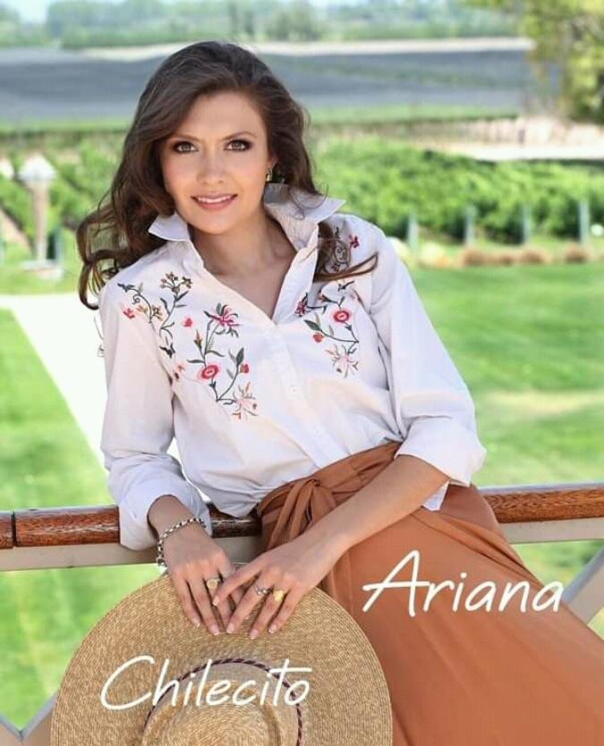 ariana-chilecito