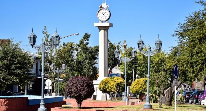 av.belgrano-tupungato-citytour