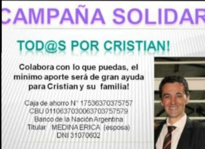 campaña-cristian