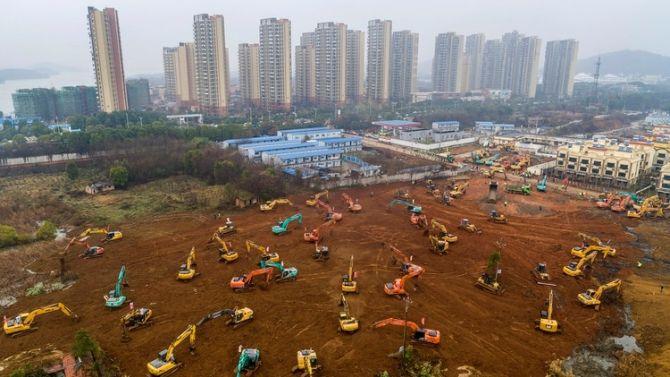 china-hospital-2