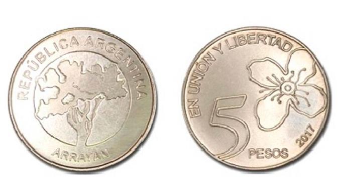 moneda-5-pesos-argentinos