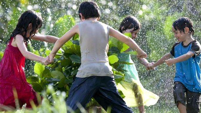¿Cómo hacer para transformar las vacaciones en una oportunidad para nuestros hijos?