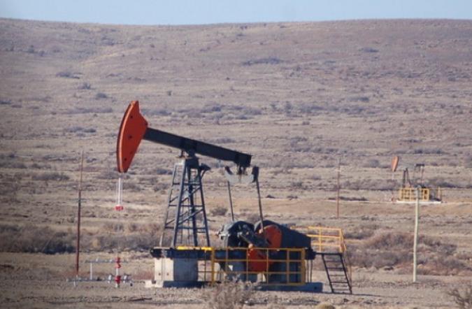 Tupungato: Suárez confirmó el fin de la concesión petrolera en Chañares Herrados