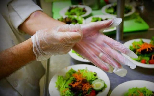 San Carlos dictará un nuevo curso sobre Manipulación de Alimentos: se encuentran abiertas las inscripciones