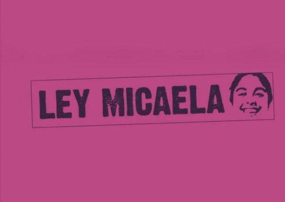 Ley Micaela: dieron apertura a la inscripción para un nuevo curso de capacitación