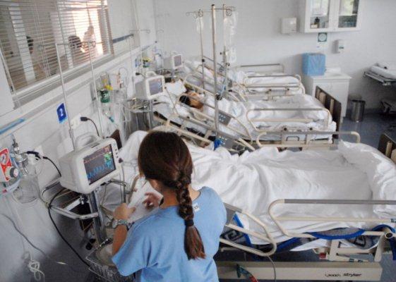 Mayo finaliza con cifras muy altas en Mendoza: hoy, 34 muertos y 860 nuevos contagiados de Covid-19