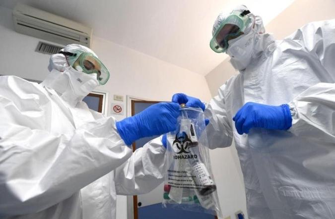 Se registraron 85 nuevos casos de coronavirus y otros 2 fallecimientos en Mendoza