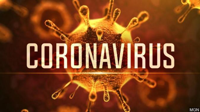 Coronavirus: desde el último reporte se diagnosticaron 769 nuevos casos positivos en el país