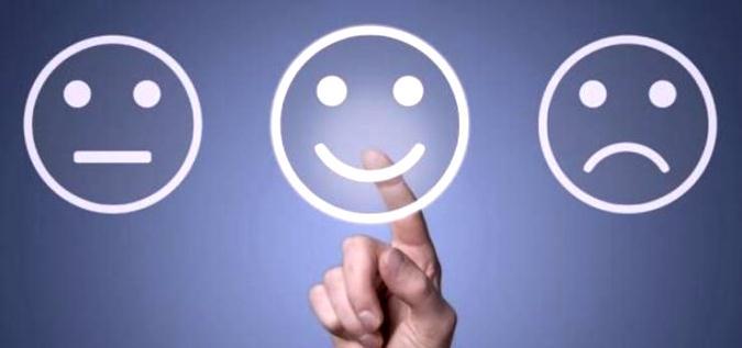 ¡Atención! Recomendaciones para transitar el aislamiento cuidando la salud emocional en casa
