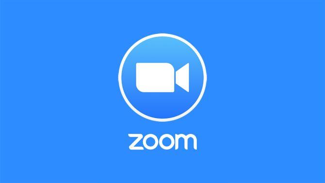 La app que permite videoconferencias entre varias personas, reuniones y trabajar a distancia
