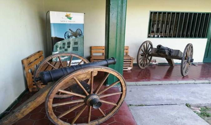 Museo-Fuerte1-1