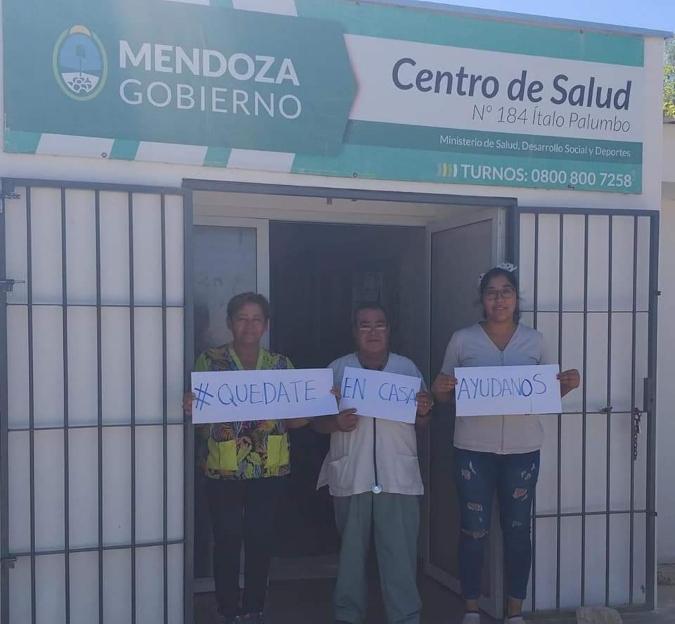 centro-de-salud-palumbo-medicos-1