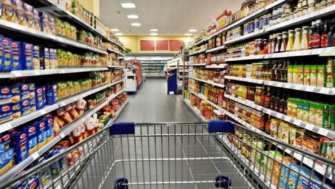 Señalan que en junio se registró una recuperación parcial del consumo