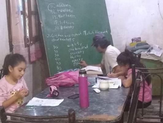trabajos-escolares-2