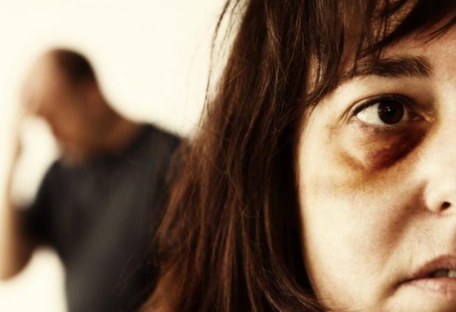 Se presentó el programa para asistir económicamente y acompañar a víctimas de violencia de género