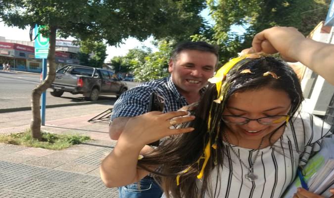 1ER-egreso-UCH-festejo-2