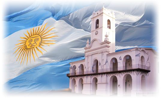 Canal Encuentro prepara una programación especial para celebrar la Revolución de Mayo