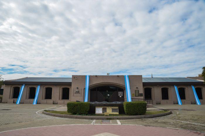 25 de Mayo: con la participación del Valle de Uco, Mendoza tendrá su fiesta virtual patriótica