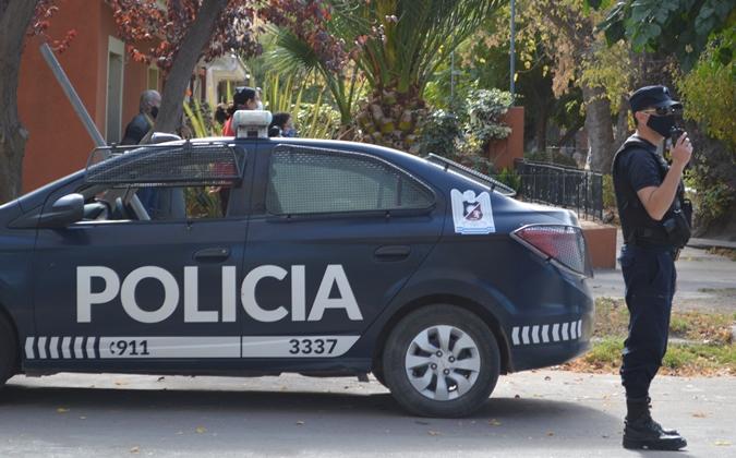 El Gobierno provincial confirmó que en Mendoza sí se deberá renovar el Certificado Único para circular