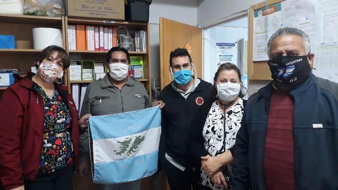 Heroes-Malvinas-2-Fiama-Castillo