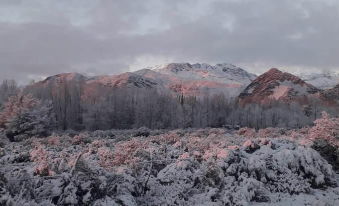 Manzano-nevado-22-mayo-foto-6-Defensa-Civil-Tyan