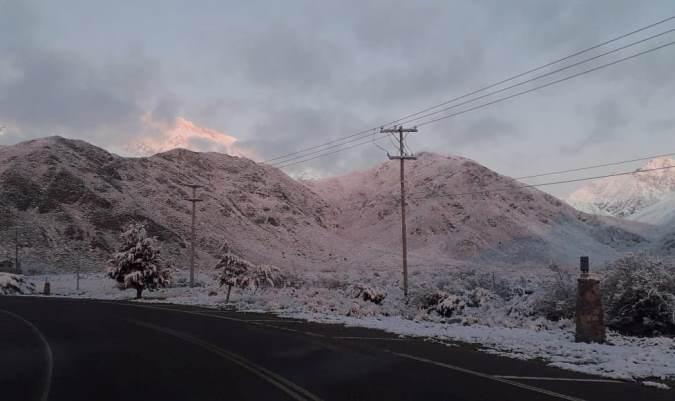 Manzano-nevado-22-mayo-foto-7-Defensa-Civil-Tyan