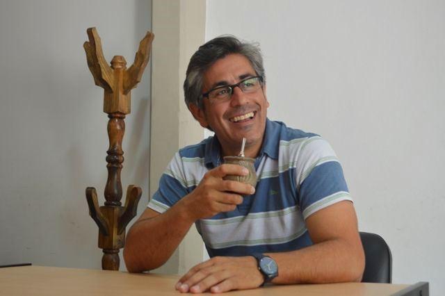 En una sesión semipresencial, hoy se tratará el desafuero del senador sancarlino Marcelo Romano