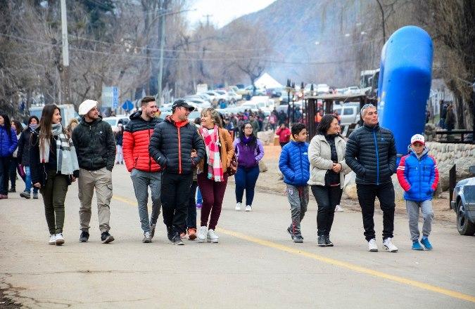 Turismo y cultura: el Gobierno provincial lanza programa para sostener el empleo de los sectores