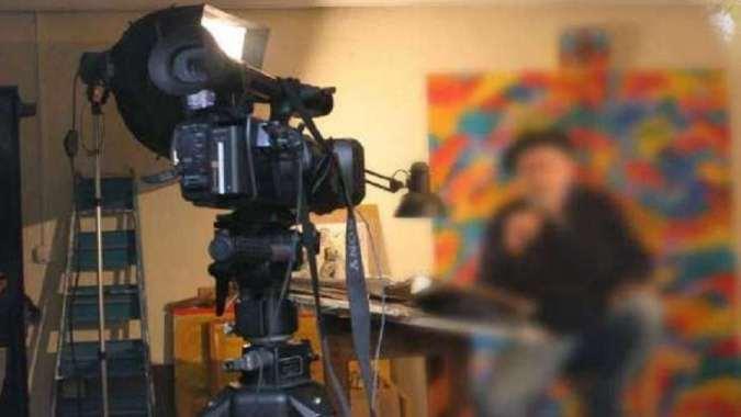 Industria audiovisual: se presentó un protocolo sanitario de trabajo para reanudar las actividades