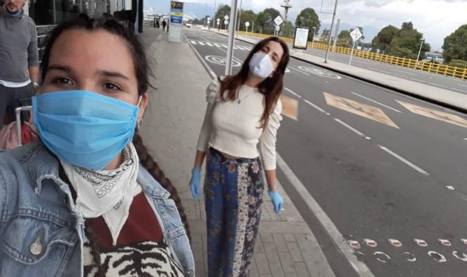 colombia ciudad