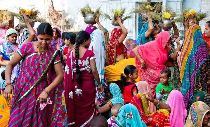 Efemérides: 21 de mayo, Día Mundial de la Diversidad Cultural para el Diálogo y el Desarrollo
