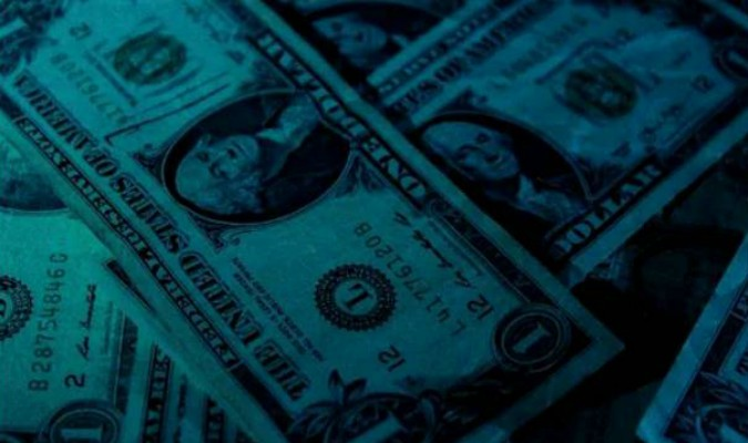 Dólar hoy: el blue cayó a $124 y acumuló una pérdida de 10% en dos ruedas