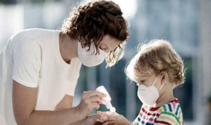 Europa: Eslovenia es el primer país que declara el fin de su epidemia por COVID-19