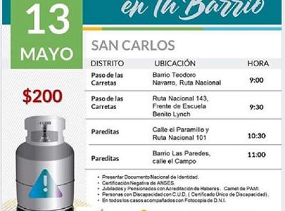 garrafa-en-san-carlos-1