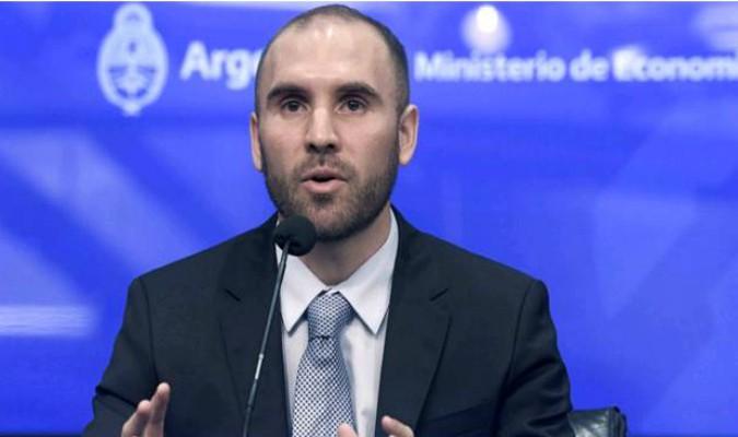 Deuda externa: Argentina extendió hasta el 2 de junio el plazo para la renegociación