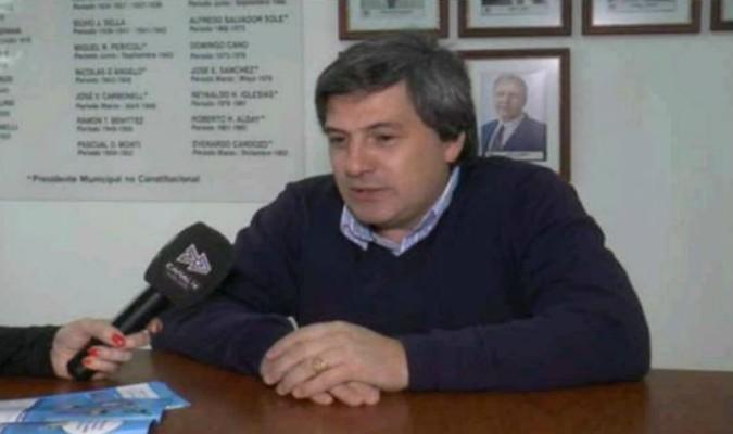 Entre Ríos: detuvieron a un ex viceintendente macrista por trata laboral de personas