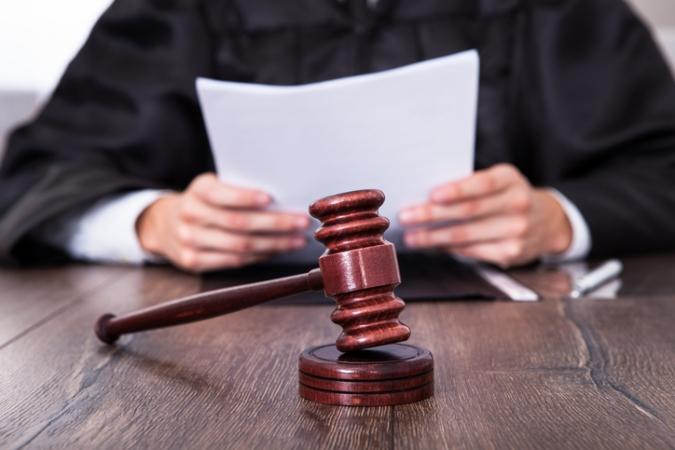 El PJ reactivó el pedido para la creación de un Juzgado de Familia en San Carlos
