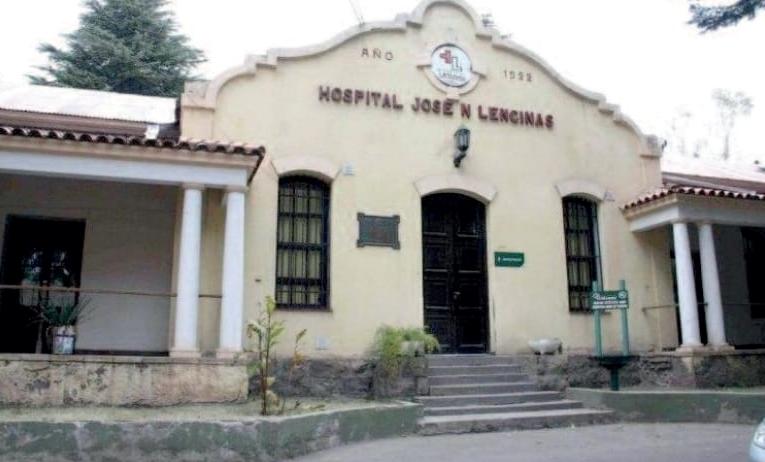Hasta ayer, no hubo nuevos casos de Covid-19 en Mendoza y un hombre internado se recuperó