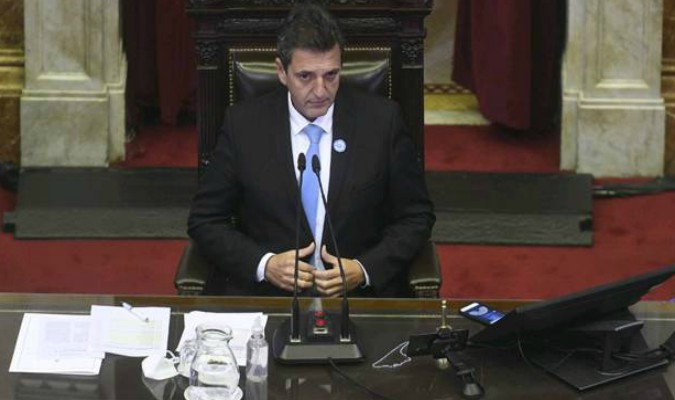 Proyecto de Ley: diputados aprobó y envió al Senado el proyecto de Educación a distancia