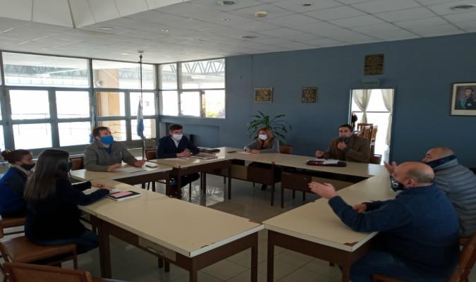 mesa-de-dialogo1