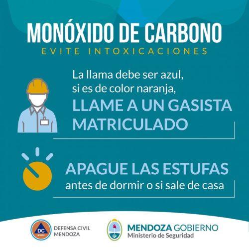 monoxido_placa1-700x700-1