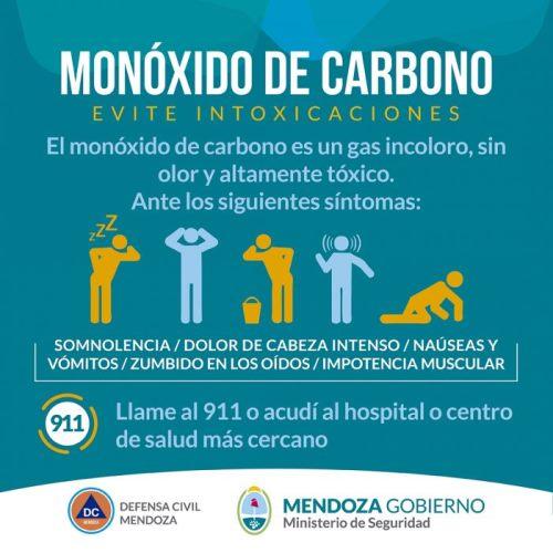 monoxido_placa3-700x700-1