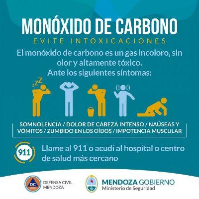 monoxido_placa3-700x700-3