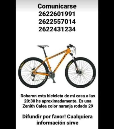 robo-bici-falucuho