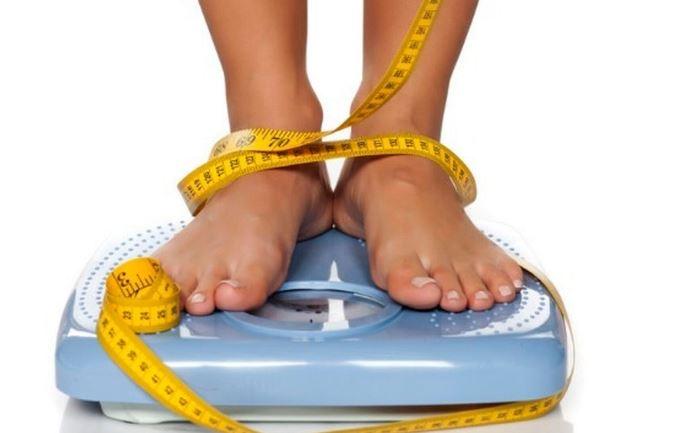 Efemérides: desde 1992, cada 6 de mayo se celebra el Día Internacional sin Dietas
