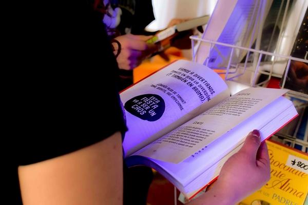 Canjes de libros y homenajes a escritores: las tareas de los Municipios para fomentar la lectura