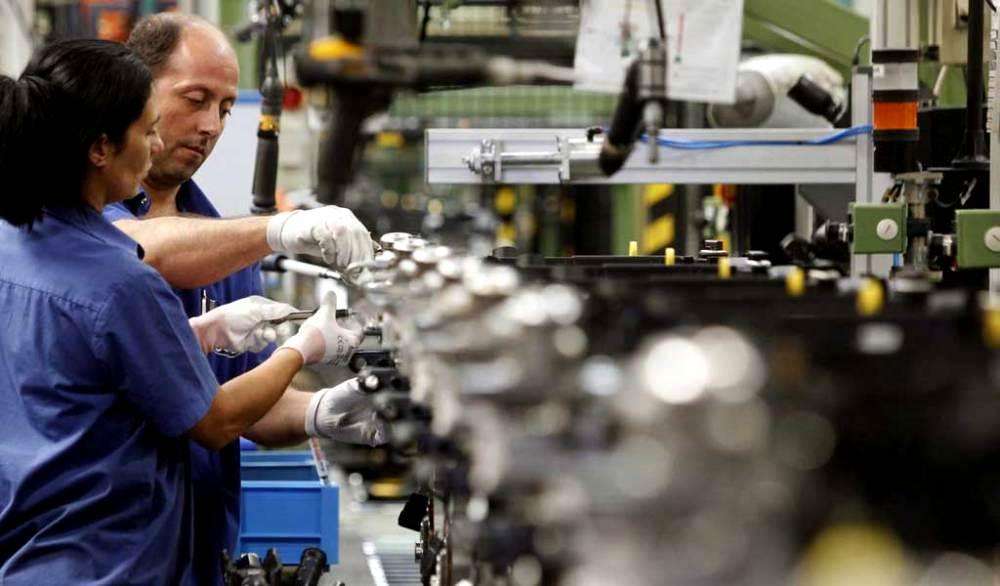 ATP: el Gobierno confirmó que pagará parte de los salarios de octubre
