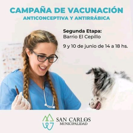 campaña-vacunación-