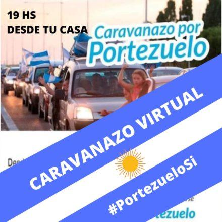 caravanazo-virtual-portezuelo